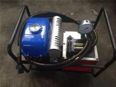 导线液压机销售商 导线压接机生产厂家