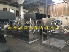 新余隔油提升一体化设备厂家