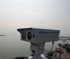 威威護海 漁政執法視頻監控信息化管理系統