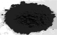 通化鈀鹽回收網點