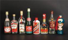 1999年贵州茅台酒回收多少钱一瓶一箱