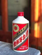 1999年贵州茅台酒回收价格查询一览表