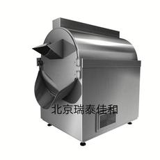 CY-900炒藥機