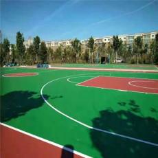 北京篮球地胶厂家联系