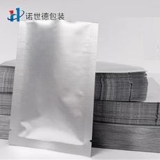 面膜铝箔袋有气味影响使用