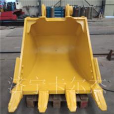 生產銷售挖掘機挖斗 巖石斗 生產廠家