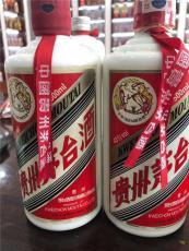 忻州回收老烟老酒回收价格具体多少