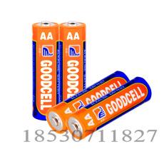 5號堿性電池