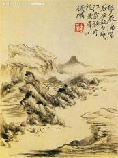 甘孜藏族自治州錯版幣現金當面現金交易私人高價收購古玩