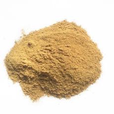 棉籽餅粉精細生物試劑微生物發酵原料