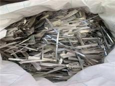 順德回收廢鎳 廢鎳掛具 現金高價
