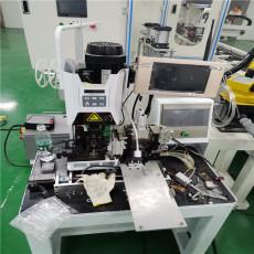 鎮江專業回收自動化設備打包處理