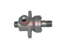 QS-Y型蒸汽旋轉接頭印染設備烘筒進汽頭