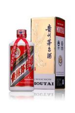 滕州2005年茅台酒回收价格多少钱