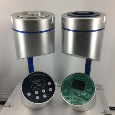 JYQ-IV浮游菌采樣器新款