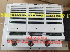 赛米控IGBT功率模块SKIIP 312GD120-302WT