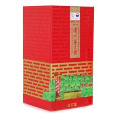上海82年拉菲红酒收购当日价格