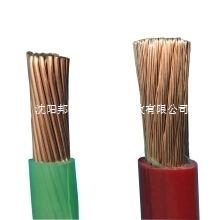 沈阳回收废电缆废旧铜回收多少钱一斤