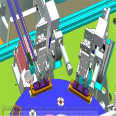 南京专业回收精密自动化机械设备回收合作共赢
