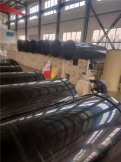 導電塑料管與防靜電塑料管有什么區別
