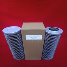 厂家生产替代HF35343弗列加液压滤芯