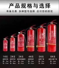 沈陽消防檢測 沈陽消防維保 沈陽消防維修