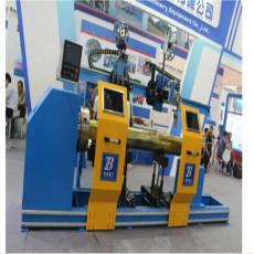 滁州上門求購全自動茶包機回收市場價格