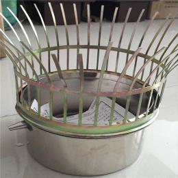 ADM7小型蒸发皿