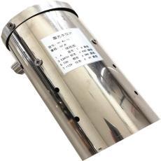 HY.WJ-10激光水位计