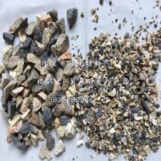 鋁礬土熟料 鋁礬土骨料 鋁礬土細粉 廠家