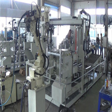 南京上门求购开关自动化设备回收合作共赢