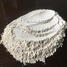 焊劑用鋁礬土 消失模熔模鑄造用鋁礬土粉