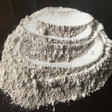 消失模鑄造涂料用高鋁礬土細粉 鑄造高鋁粉
