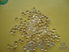 PP增韌母料 PP增韌增鋼母料 PP塑料增柔劑