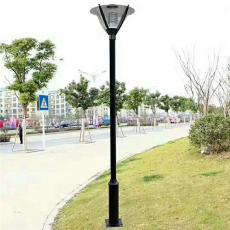 泰安高杆灯批发厂家莱芜太阳能路灯厂家
