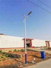 東平高桿燈廠家肥城高桿燈廠家太陽能路燈