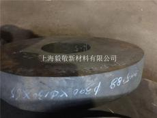 gh5188是什么材料gh5188高温合金
