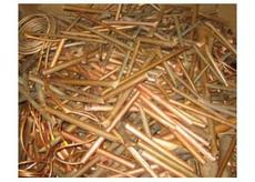 廣東口岸銅線銅米報關基本程序