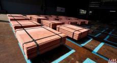 深圳再生銅進口報關報檢關稅是多少