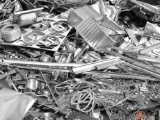 珠海再生鋁錠進口報關報檢關稅是多少