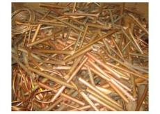 汕頭再生銅進口清關關稅是多少