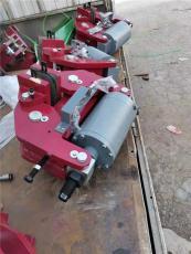 标准型号SBD-200安全制动器价格