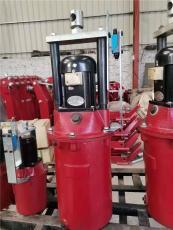 ED30/5电力液压推动器价格厂家