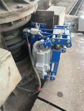 焦作市YWZ-300/45電力液壓制動器價格