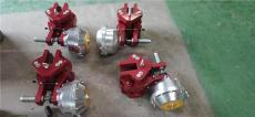 標準型號YWZ-500/121電力液壓制動器廠家