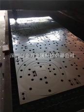 激光切割不锈钢板 304不锈钢圆片 不锈钢带