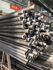 云南聲測管生產廠家