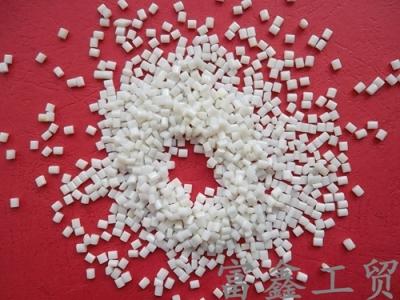 透气膜母料 塑料透气膜粒子 透气膜功能母粒