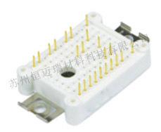 硅基IGBT模塊生產廠家大電流高電壓IGBT模塊