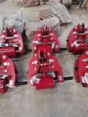 供應各種型號起重機制動器廠家